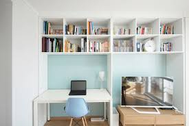 35 einrichtungsideen für kleine wohnzimmer homify
