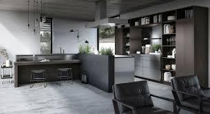 100 Modern Furniture Design Photos Stores Singapore Kitchen Bathroom Ideas