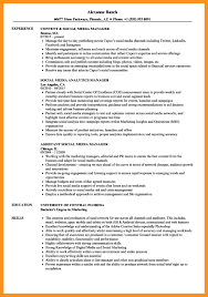 9-10 Social Media Skills Resume Sample | Crystalray.org 96 Social Media Director Resume Marketing Intern Sample Writing Tips Genius Templates Examples Of Letters For Employment Free 20 Simple How To List Skills On Eyegrabbing Evaluator New Student Activity Template Social Media Rumes Marketing Resume Samples Hiring Managers Will Digital Elegant Public Relations Complete Guide Advanced Excel Puter Science For Rumes Professional Retail Specialist Samples Velvet Jobs Strategist