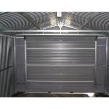 storage shed 20 x 20 steel garage shedolla