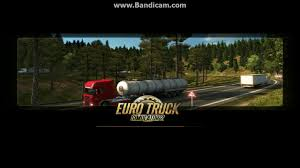 Euro Truck Simulator 2 V1.25.2.5 Patch + Crack Download Euro Truck Simulator 2 V13125s 57 Dlc Torrent Download Latest V132225s 59 Lvo 9700 Bus Mods Truck Simulator Mod Busdownload Youtube Pc Game Free Download Crohasit Vive La France Free Download Cracked 1 Full Version For Pc Map Jowo V 72 Indonesian 130x Ets2 Mods Game Buy Steam Gift Ru Cis And