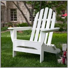 adirondack chairs walmart i93 all about best home decoration ideas