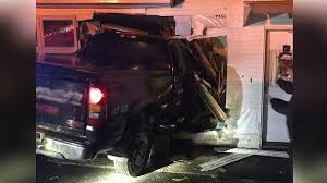 Driver Missing After Pickup Truck Crashes Into Rochester Home Rochester Truck Vehicles For Sale In Nh 03839 Fire Apparatus New Hampshire Christmas Parade 2015 Youtube 2016 Hino 338 5002189906 Cmialucktradercom Crashed Into A Home And The Driver Fled Toyota Tacoma Near Dover Used Sales Specials Service Engines 2017 At Chevy Silverado Lease Deals Nychevy Nh Best Rearend Collision With Beer Truck Shuts Down Road