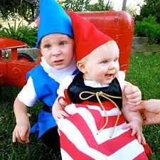Myers Pumpkin Patch Dalhart Tx by Awww Dorable Costumed Cuties
