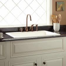 Undermount Kitchen Sinks At Menards by Home Hardware Kitchen Sinks Caruba Info
