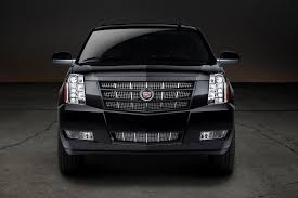 Future Cars: 2014 Cadillac Escalade Luxury SUV | NewsAutomagz 2014 Cadillac Cts Priced From 46025 More Technology Luxury 2008 Escalade Ext Partsopen The Beast President Barack Obamas Hightech Superlimo Savini Wheels Cadillacs First Elr Pulls Off Production Line But Its Not The Hmn Archives Evel Knievels Hemmings Daily 2015 Reveal Confirmed For October 7 Truck Trend News Trucks Cadillac Escalade Truck 2006 Sale Legacy Discontinued Vehicles