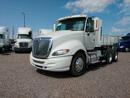 2008 INTERNATIONAL PROSTAR TANDEM AXLE DAYCAB FOR SALE #8658 Used 2012 Freightliner Scadia Day Cab Tandem Axle Daycab For Sale Cascadia Specifications Freightliner Trucks New 2017 Intertional Lonestar In Ky 1120 Intertional Prostar Tipper 18spd Manual White For 2018 Lt 1121 2010 Kenworth T800 Ca 1242 Mack Ch612 Single Axle Daycab 2002 Day Cab Rollback Daycabs La Used Mercedesbenz Sale Roanza 2015 Truck Mec Equipment Sales
