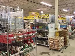 SaleSpy Kitchen Stuff Plus Warehouse Sale Preview