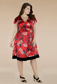 plus size fashion clothing cheap long dresses online