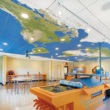 Armstrong Acoustical Ceiling Tile Maintenance by What U0027s New Armstrong Ceiling Solutions U2013 Commercial