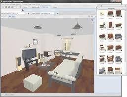 logiciel de cuisine 3d gratuit trendy architecte d dcoration