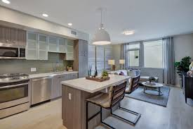 100 Apartments In Soma Rent 1222 Harrison St San Francisco CA 94103 RadPad
