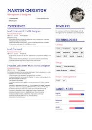 The Ultimate 2019 Resume Examples And Resume Format Guide 2019 Free Resume Templates You Can Download Quickly Novorsum Hairstyles Examples For Students Creative Student 10 Coolest Samples By People Who Got Hired In 2018 Top 9 Trends Infographic The Best For Get Perfect Ideas Clr 12 Writing Tips Architecture Cv Erhasamayolvercom Liams Comedy Resum Liam Mceaney Comedian Writer Producer