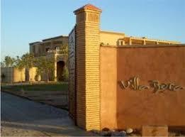 chambres d hotes marrakech villa bora marrakech maison d hôtes marrakech maroc