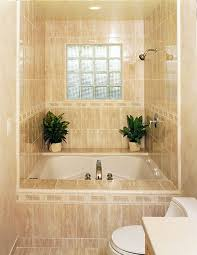 Home Depot Floor Tile by Home Depot Bathroom Tiles Ideas 28 Images Gorgeous Home Depot