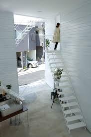 100 Apartment In Yokohama An Openhouse In Japan Architecture ON Design Partners Yokohama