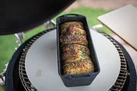petromax k4 kastenform am grillplatz bbq grillrezepte
