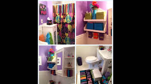 Cute Girls Bathroom Decorating Ideas - YouTube Decorating Ideas Vanity Small Designs Witho Images Simple Sets Farmhouse Purple Modern Surprising Signs Ho Horse Bathroom Art Inspiring For Apartments Pictures Master Cute At Apartment Youtube Zonaprinta Exciting And Wall Walls Products Lowes Hours Webnera Some For Bathrooms Fniture Guest Great Beautiful Interior Open Door Stock Pretty