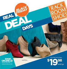 Rack Room Shoes Shoes - August 2018 Coupons Rack Room Shoes Just Hours Left For 10 Off 75 Milled No More Rack Promo Code January 2018 La Car Show Discount Payless Shoes Canada Return Policy Boudoir Otography Denver Aws Certified Cloud Practioner Coupon Shiners Wash Coupon On Line Lincoln Map Update That Chic Momstyling The Short Boot Fall Room Coupons Printable Tbutcherandbarrelco Running Shoescom Online Store Deals Coupons Home Decor Ideas Editorialinkus Survey Surveyrackroshoescom Win Memorial Day Sale 2019 Buy One Get 50