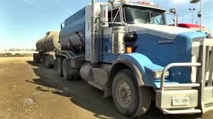 TEML 2018 Trucking Safety Orientation - YouTube Class A Pre Trip Part 1 Youtube South Carolina Cdl Exam 2 In Cab Inspection Toro Dune Runner Interior Circle Check Truck Driving School Ga Best 2018 Pretrip Inspection Challenge Coastal Pretrip Part 3 Arizona Alaska How To Perform A On Commercial Vehicles Pretrip