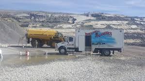 Mobile Steam Trucks Red Deer | Mobile Steam Trucks | Penney Steamers ...