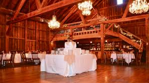 Weddings Go Rustic At A Variety Of W.Pa. Settings | TribLIVE Best 25 Outdoor Wedding Venues Ideas On Pinterest Whimsical Wendy Thibodeau Photography Shelby Sams Tree Farm Weddings Go Rustic At A Variety Of Wpa Settings Triblive Wallpapers Tagged With Barns Country Houses Playing Cold Town 38 Best Big Sky Barn Images Weddings Williamsport Wedding Venues Reviews For Back To The Future Peabody Farm Location Revealed Beyond The The Place Home Wi For Sale 10 20 Acres New Old Farmhouses David Parks Mr Mrs Ho At Crooked Whitewoods Venue Wapwallopen Pa Weddingwire Southern Pines