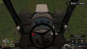 Valtra T163 GREY » Modai.lt - Farming Simulator|Euro Truck Simulator ... Amazoncom Uk Truck Simulator Pc Video Games Daf Xf 95 Tuning German Mods Gts Mercedes Actros Mp4 Dailymotion Truck Simulator Police Car Mod Longperleos Diary Gold Edition 2010 Windows Box Cover Art Latest Version 2018 Free Download Why So Much Recycling Scs Software Screenshots For Mobygames Mercedesbenz Sprinter 315 Cdi Youtube Austrian Inkl