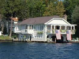 Lake George Bed & Breakfast Bolton Landing NY Booking