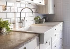 sink 7 stunning ikea sink cabinet kitchen ideas bathroom bedroom