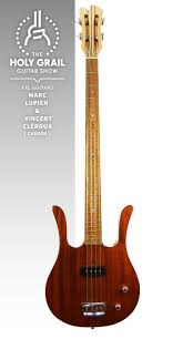 Today Smashing Pumpkins Tablature by 51 Best Guitars Eyb Fv Xxl Fgn Images On Pinterest
