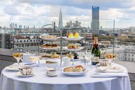 Celebrate The Holidays In Opulent Style With ME London And Radio ... The 10 Best Rooftop Bars In The World Photos Cond Nast Traveler This Is Now On Our Must See List Come Visit Ours Soon Too Gale Ldons Best Rooftop Bars With Dazzling Views Time Out Ldon Radio Bar Galuxsee World We Are Ldoning Me Drinks A View La Petite Aussie Celebrate Holidays Opulent Style And 25 Lounge Ideas Pinterest Hotel Tag Roof Top Bar Ldon A Brunch With View At Luxurious Magazine