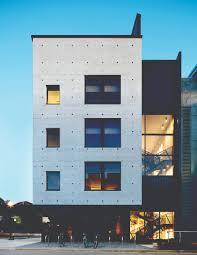 100 Cei Architecture Planning Interiors 2018 AIBC Award Winners In The Spotlight Constructconnectcom