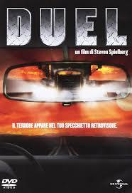 Duel: Amazon.co.uk: Dennis Weaver, Lou Frizzel, Steven Spielberg ...