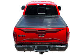 2015-2018 F150 6.6ft Bed BAKFlip F1 Hard Folding Tonneau Cover 772327 Extang Solid Fold 20 Truck Bed Cover Hard Folding Bakflip G2 Alterations Tonneaubed By Advantage 55 The Vp Vinyl Series Buff Bak Hd Without Cargo Channel Undcover Armorflex Bedcover Fits 62018 Toyota Aftermarket Lund Intertional Products Tonneau Covers Mx4 Industries 48407 Trifold Installation Youtube 6 57 35501 Nissan Navara Np300 Soft Tonneau