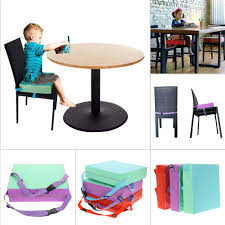 Baby Chair Booster Cushion Pad Mat Toddler Highchair Seat Pad Dining Chair  Cover Colourful Mercat Ikea High Chair Klmmig Cushion Cover Chair Cushions Ikea Milliedegrawco Ikea Cushion And Cover Babies Kids Nursing For Antilop Cotton Etsy Cushions Poang Uk Outdoor Seat Ding Pads Fbilly High The Feeding Covers Hackers Free 3d Models Applaro Outdoor Fniture Series Special