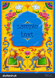 Illustration Colorful Welcome Banner Truck Art Stock Vector (Royalty ... Truck Art Project 100 Trucks As Canvases Artworks On The Road Pakistan Stock Photos Images Mugs Pakisn Special Muggaycom Simran Monga Art Wedding Cardframe Behance The Indian Truck Tradition Inside Cnn Travel Pakistani Seamless Pattern Indian Vector Image Painted Lantern Vibrant Pimped Up Rides Media India Group Incredible Background In Style Floral Folk