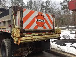 100 Trucking Jobs In Nj Dump Trucks Dump Trucks