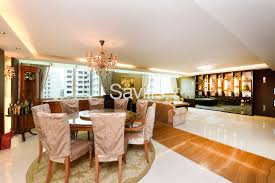 100 Hong Kong Penthouse Savills S For Sale In