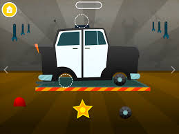 Car Builder City Builder Tycoon Trucks Cstruction Crane 3d Apk Download Police Plane Transporter Truck Game For Android With Mobile Build Space Car Games 2017 Build My Truckfix It Kids Paw Patrol Road Highway Builders Pro 2018 Free Download Building Simulator Simulation Game Your Own Dodge Online Best Resource Border Security Cargo Of Pc Dvd Amazoncouk Video