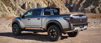 Make Way For The Monstrous 2016 Nissan Titan Warrior 2017 Nissan Titan Vs Xd Review Autoguidecom News Sv Test Drive New For Sale In Savannah Trucks Ga Denver Lease Finance Specials Nashville Tn 2016 Platinum Reserve Cummins Diesel V8 Crew Cab 4x4 2011 Pro4x Lifted Truck Youtube 2013 4wd King Cab Swb Truck Castle 011857a Used 4x4 For 37200 2018 Ratings Edmunds Single Revealed Regular And Make Way The Monstrous Warrior