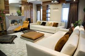 Ikea Living Room Ideas 2012 by Fancy Living Room Design Ideas 2012 2016 2017 Ikea Pinterest