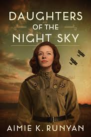 This Book Is About The Role That Women Played In Second World War