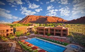 100 Utah Luxury Resorts The Most Luxurious Nature Getaways In The US