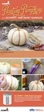 Minion Pumpkin Template Paint by 44 Best Painting Pumpkins For Fall Decorations Images On Pinterest
