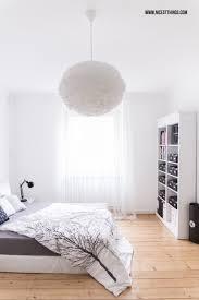 federle vita eos neue leuchte im schlafzimmer nicest