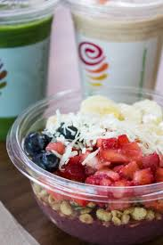 Jamba Juice Spokane Valley : Bealls Department Stores Florida Jamba Juice Philippines Pin By Ashley Porter On Yummy Foods Juice Recipes Winecom Coupon Code Free Shipping Toloache Delivery Coupons Giftcards Two Fundraiser Gift Card Smoothie Day Forever 21 10 Percent Off Bestjambajuicesmoothie Dispozible Glass In Avondale Az Local June 2019 Fruits And Passion 2018 Carnival Cruise Deals October Printable 2 Coupon Utah Sweet Savings Pinned 3rd 20 At Officemax Or Online Via Promo