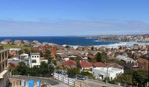 100 Real Estate North Bondi New South Wales Wikipedia