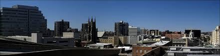 Ubs Trading Floor Stamford by 1299px Stamfordct Skyline Jpg