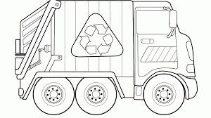 Truck Coloring Pages Gallery | Free Coloring Sheets Large Tow Semi Truck Coloring Page For Kids Transportation Dump Coloring Pages Lovely Cstruction Vehicles 2 Capricus Me Best Of Trucks Animageme 28 Collection Of Drawing Easy High Quality Free Dirty Save Wonderful Free Excellent Wanmatecom Crafting 11 Tipper Spectacular Printable With Great Mack And New Adult Design Awesome Ford Book How To Draw Kids Learn Colors