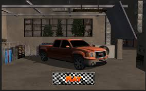 Parking Truck And Car Games - Android Apps On Google Play Army Truck Driver Android Apps On Google Play 3d Highway Race Game Mechanic Simulator Car Games 2017 Monster Factory Kids Cars Offroad Legends Race For All Cars Games Heavy Driving For Rig Racing Gameplay Free To Now Mayhem Disney Pixar Movie Drift Zone Stunts Impossible Track Scania The Ride Missions Rain